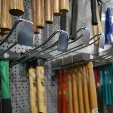 Imagine pentru categorie Carlige, accesorii-profil pret