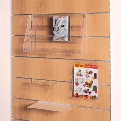 Imagine pentru categorie Accesorii plastic pentru SLAT