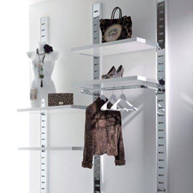 Imagine pentru categorie Suporti de perete pentru SLAT