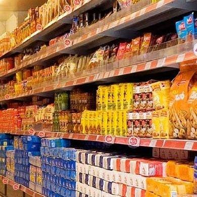 Imagine pentru categorie Accesorii merchendising
