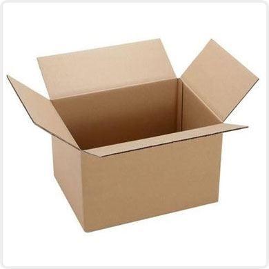 Imagine pentru categorie Cutii de carton-ambalaje pentru protectie