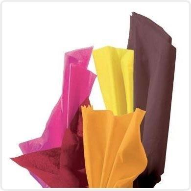 Imagine pentru categorie Hartie de ambalat & confetti