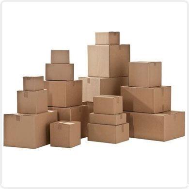 Imagine pentru categorie Cutii de carton