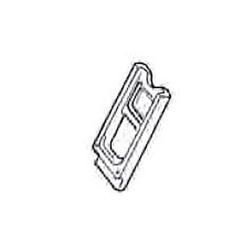 Imagine CLIP DE SIGURANTA S123 PLASTIC