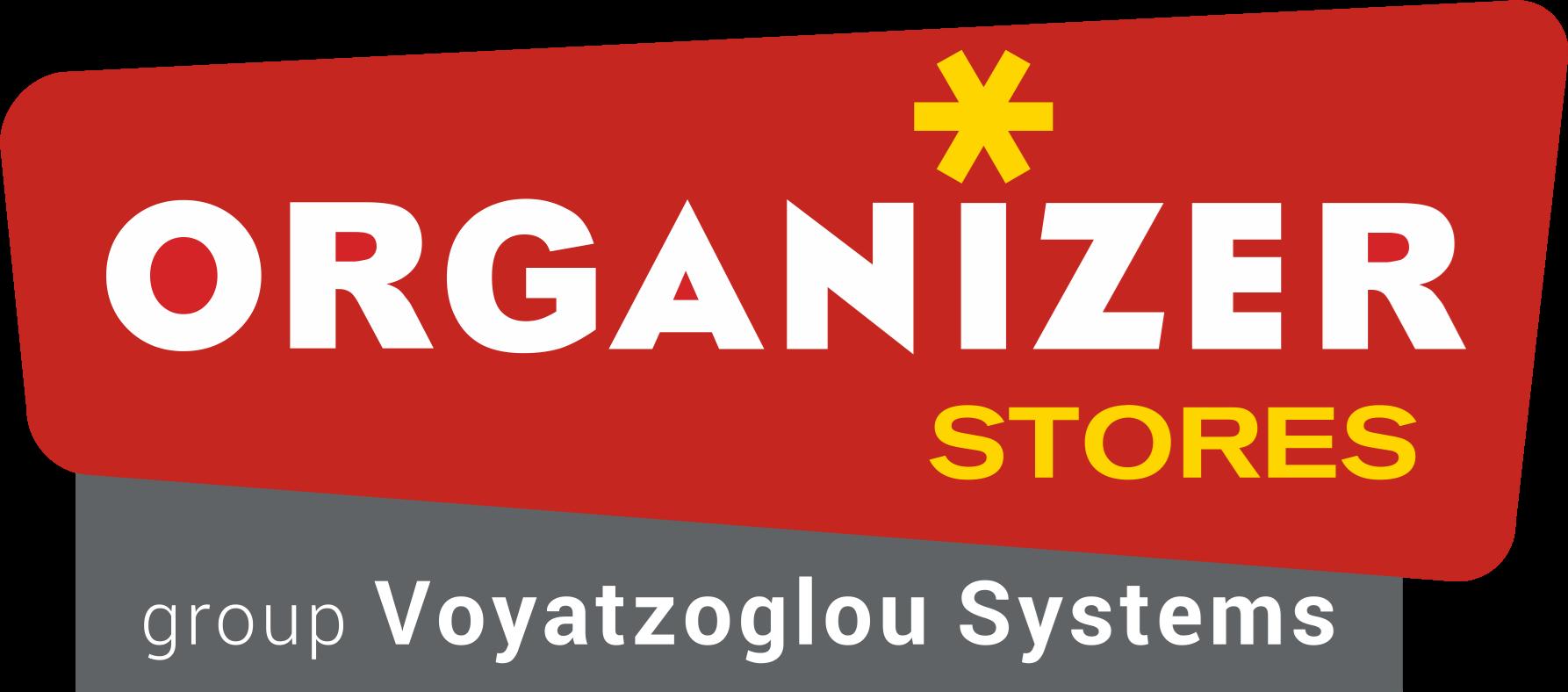 OrganizerStores
