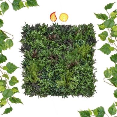 Imagine pentru categorie Plante artificiale