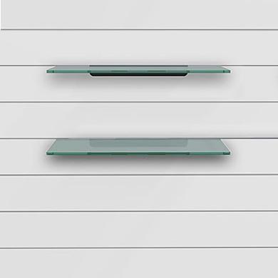 Imagine pentru categorie Thin Line - lichidare de stoc