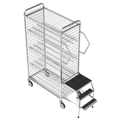 Imagine pentru categorie Containere-transport-logistica
